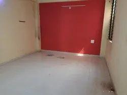 4 Bhk Duplex For Rent