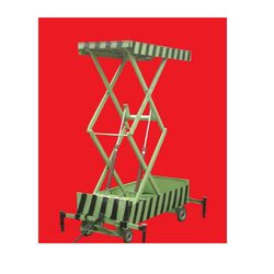 Lift Tables Supplier In Delhi NCR