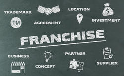 Pharma Franchise In Kushinagar