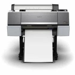 P6000 Epson Printer
