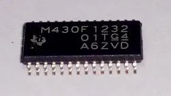MSP430F1232 TSSOP28 SMD Integrated Circuit