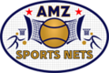 AMZ Nylon Nets