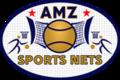 AMZ Nylon Nets