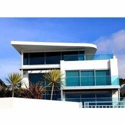 Apartment Architectural Design Service