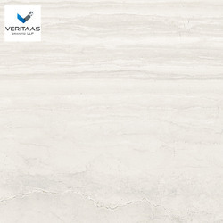 Veritaas Porcelain Anti Skid Tiles, Thickness: 10 - 12 mm