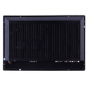 15 Inch Industrial Panel PCs