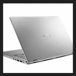 Asus Laptop Screen Replacement Service