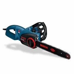 Bosch GKE 35 BCE Professional Chainsaw