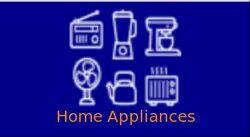 Home Appliances Services