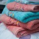 Hotel Bath Linen Manufacturer