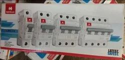 Havells Fuse Switch