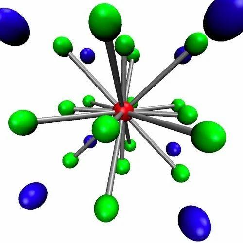 Benzyl Tri Methyl Ammonium Hydroxide