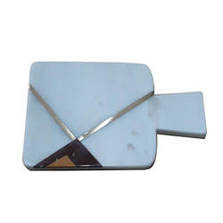 Marble Serving Boards (KW-681)