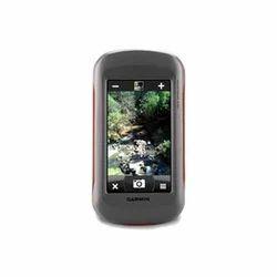 Garmin Montana 650 Devices