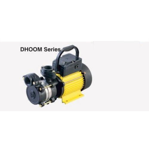 ef39b18bb68f C.R.I Self Priming and Non-Self Priming Monoblock Pumpset Dhoom Series