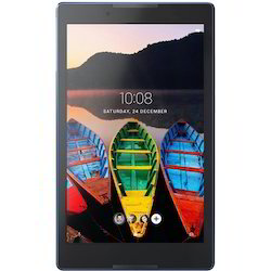 Lenovo TB3-850F Tablet
