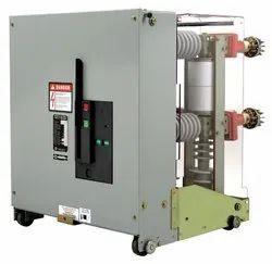 Schneider Vacuum Circuit Breaker