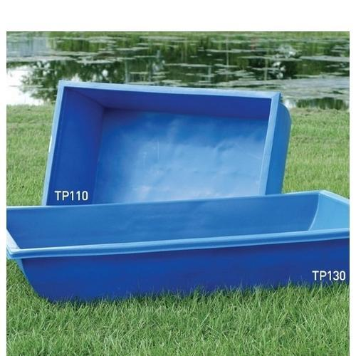 Pentair TP55 Polyethylene 55 to 250 Gallon Tanks and Liners