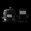 Emerson Compressor KCE443HAE-B332H