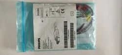 Philips M1626A Neonatal ECG Cable For Philips Patient Monitor