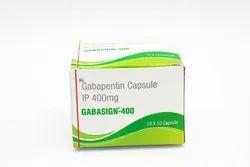 Gabasign 400