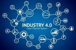 IIOT Solution for Industrial