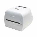 Argox OX330 Barcode Label Printer