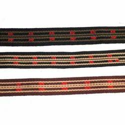Loom Tape