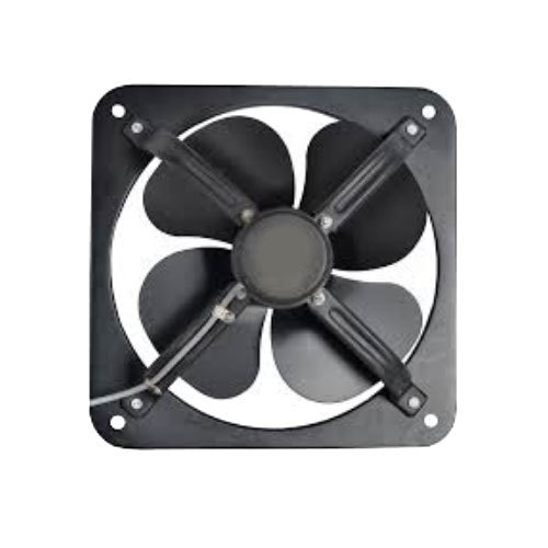 Exhaust Fan - Kitchen Exhaust Fan Wholesaler from Secunderabad