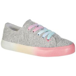 campus Women Girl's casual shoes, Size: 5
