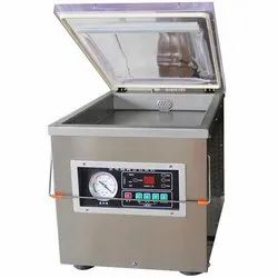 Desktop Commercial Vacuum Packaging Machine DZ 260