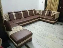 Living Room Sofa set, for Home