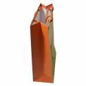 Customized Shopping Bag