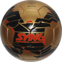 Syn6 Soccer Ball - Ss5700
