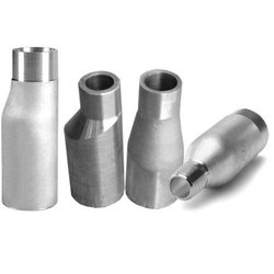 Alloy Steel Pipe Nipple