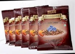 Roasted Flax Seed (Pack of 2)