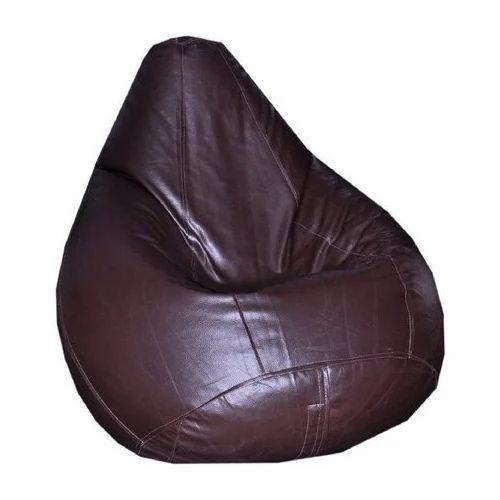 Pleasing Large Bean Bag Cover Uwap Interior Chair Design Uwaporg