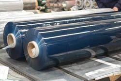 72 inch PVC Rolls & Curtains