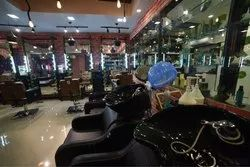 Hair Cutting Services For Ladies