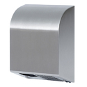 S.Steel Hand Dryer