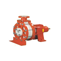 PPCL Series 50 Polypropylene Pumps
