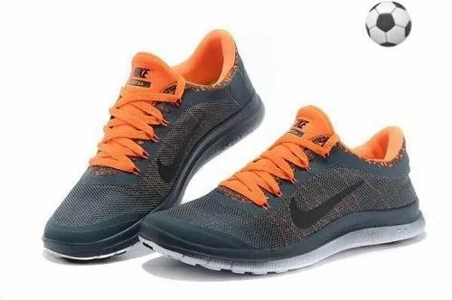 hot sale online 265bd 02838 Nike 3.0 Top Shoes