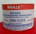 Deluxe Adding Machine Paper Roll 1 Copy