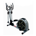 CT-601 Semi Commercial Elliptical Cross Trainer