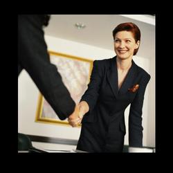 Bulk Hiring - Minimum 25 Minimum 6 Months International Job Placement Consultancy, For Commercial