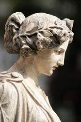 [Image: greek-sculpture-250x250.jpg]