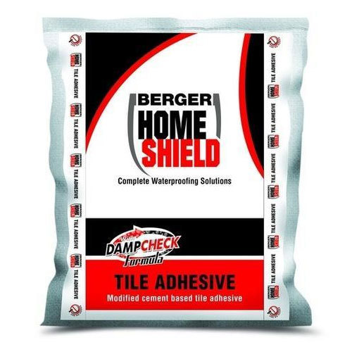 berger home shield industrial chemicals supplies unique