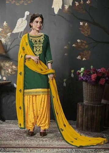 Pr Fashion Launched Beautiful Festive Season Suit