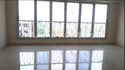 2 Bhk Apartment For Sale
