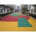 EPDM Outdoor Flooring Service